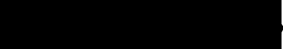 Accordini Igino - Vini della Valpolicella